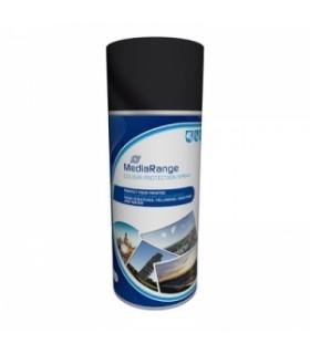 Laca protectora discos imprimibles mediarange 400 ml
