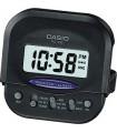Reloj despertador digital casio pq30b-1 mini