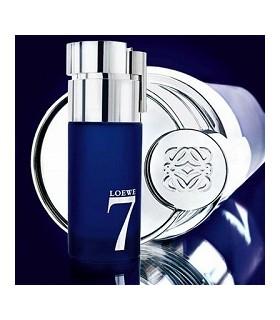 Loewe 7 eau de toilette vaporizador 100 ml - LOEWE