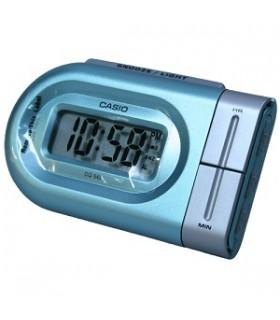 Reloj despertador casio dq543-3e