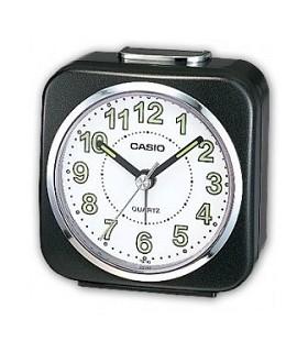 Reloj despertador Casio TQ-143-1E