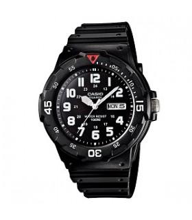 Reloj Casio hombre MRW200H-1B
