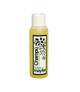 Champu GOTAS DE MAYFER 700ml
