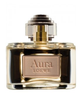 AURA eau de parfum 80 ml de LOEWE