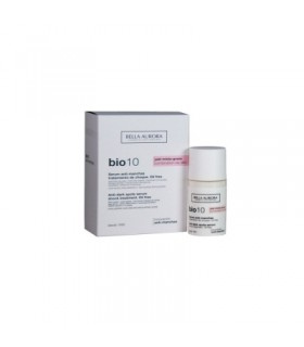 BELLA AURORA BIO-10 ANTIMANCHAS 30ML piel mixta-grasa