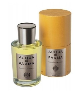Acqua Di Parma Colonia Intensa Vapo 100 Ml