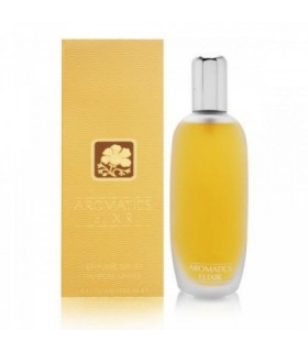 Aromatics elixir eau de parfum 100 ml by clinique