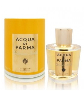 Acqua Di Parma GELSOMINO NOBILE edp 100ml