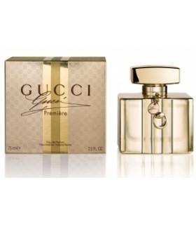 GUCCI PREMIERE eau de parfum 75 ML