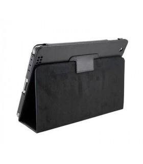 Funda para iPad 2 - 4 MediaRange Negro