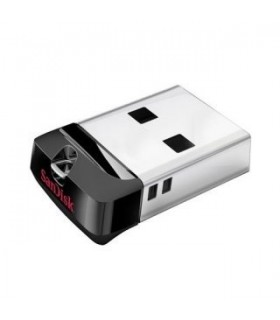 Pendrive 32GB SanDisk Cruzer Fit SDCZ33-032G-B35