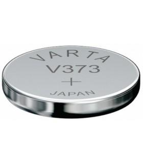 PILAS VARTA SR916SW V373 PACK 10 UNIDADES