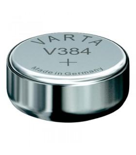 PILAS VARTA SR41SW V384 PACK 10 UNIDADES