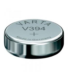 PILAS VARTA SR936SW V394 PACK 10 UNIDADES