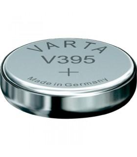 PILAS VARTA SR927SW V395 PACK 10 UNIDADES