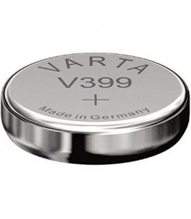 PILAS VARTA SR927W V399 PACK 10 UNIDADES