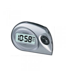 Despertador CASIO DQ-583-8EF