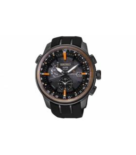 reloj hombre SEIKO ASTRON SAS035J1 GPS SOLAR - CRISTAL ZAFIRO