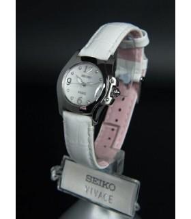 reloj SEIKO VIVACE SXD703P1 mujer
