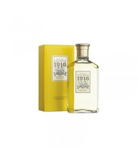 Agua de Colonia 1916 Original Myrurgia eau de cologne 400ml