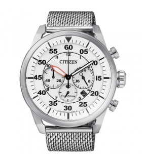 CITIZEN AVIATOR CHRONO CA4210-59A ECO-DRIVE