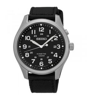reloj hombre SEIKO KINETIC SKA727P1