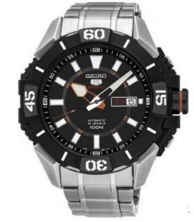reloj hombre SEIKO SPORTS  SRP795K1 AUTOMATICO 100M
