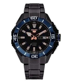 reloj hombre SEIKO SPORTS SRP797K1 AUTOMATICO