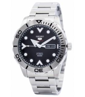 reloj hombre SEIKO SPORTS SRPA03K1 AUTOMATICO