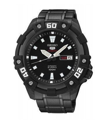 reloj hombre SEIKO MARINE SRP477K1 AUTOMATICO