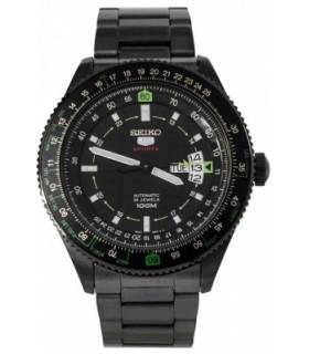 reloj hombre SEIKO PILOT FLIGHTMASTER SRP617K1 AUTOMATICO