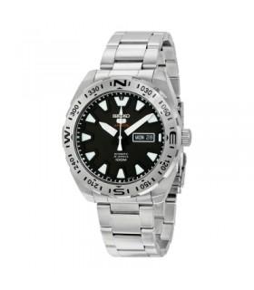 reloj hombre SEIKO 5 SPORTS SRP739K1 AUTOMATICO 100M