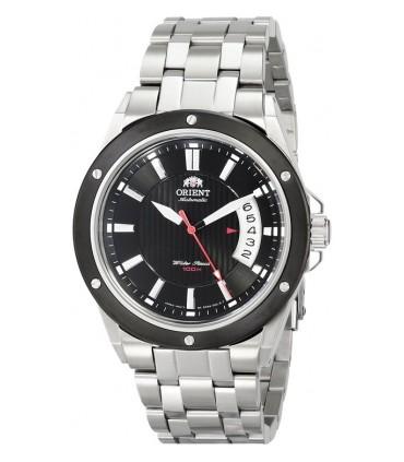 reloj hombre ORIENT ADVANCER FER28004B0 AUTOMATICO