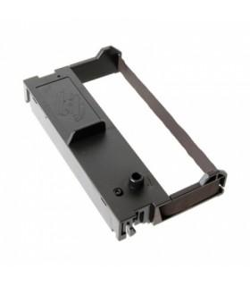 Epson ERC-39 cinta matricial compatible ERC39 negra