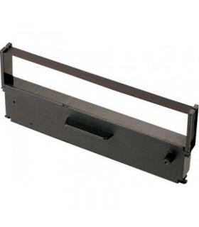 Epson ERC-32 cinta compatible NEGRA