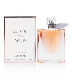 La vie est belle eau de parfum 100 ML- LANCOME