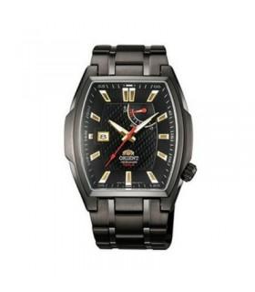 reloj hombre ORIENT  FFDAG002B AUTOMATICO BAÑO IONES - CRISTAL HARDLEX