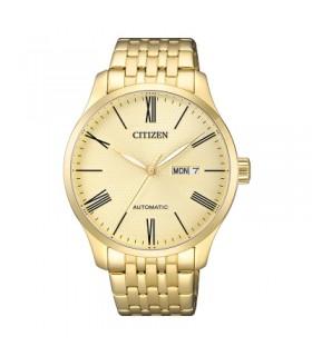 Reloj hombre Citizen NH8352-53P  AUTOMATICO