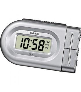 Reloj despertador Casio dq543-8e