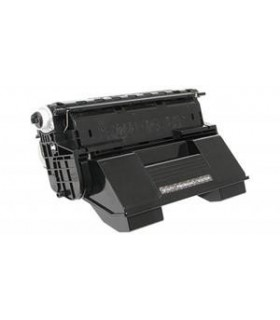 BROTHER TN1700 NEGRO CARTUCHO DE TONER COMPATIBLE TN-1700
