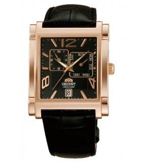 reloj hombre ORIENT GALANT FETAC007B AUTOMATICO