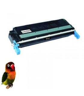 CANON EP-86 AMARILLO toner compatible impresoras Canon LBP-2710 / LBP-2810 / Imageclass C3500