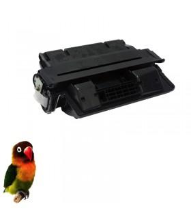 CANON EP-52 toner compatible Canon LBP-1750 / LBP-1760 / LBP-1760 e / LBP-1760 n / P370 / LasershotL