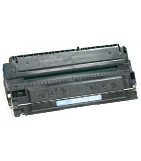 Canon EP-P toner compatible Canon LBP-4 i / LBP-4 u / LBP-404 G / LBP-430 / LBP-430 W / LBP-A 404 f