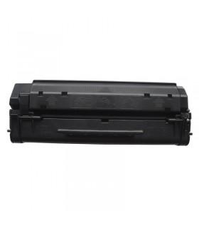 CANON EP-A toner compatible LBP-210 / LBP-220 / LBP-220 PRO / LBP-310 / LBP-320 / LBP-320 PRO / LBP-