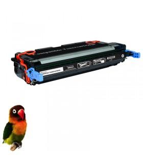 CANON CRG-711 (711) toner AMARILLO compatible Canon LBP-5300 / LBP-5360 / LBP-5400 / MF8450 / MF9130