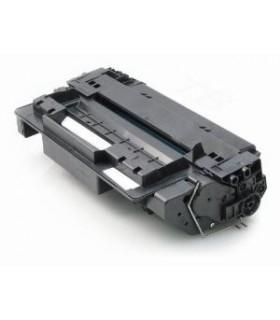 CANON CRG-710H (710H) toner compatible LBP-3460