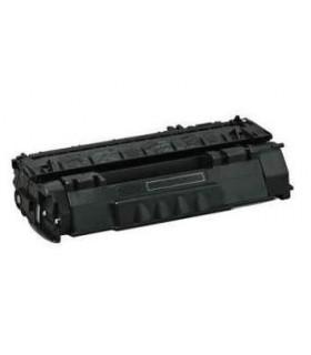 CANON CRG-708 (708) toner compatible LBP-3300 / LBP-3360 / I-Sensys: LBP-3300 / LBP-3360