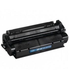 CANON EP-25 toner compatible 5773A004 LBP-1210 / LBP-25 / LBP-558 i / Lasershot LBP-1210