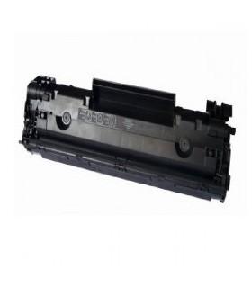 CANON CRG-719 (719) Toner compatible Canon LBP-6300 dn / LBP-6310 dn / LBP-6650 dn / LBP-6670 dn / L